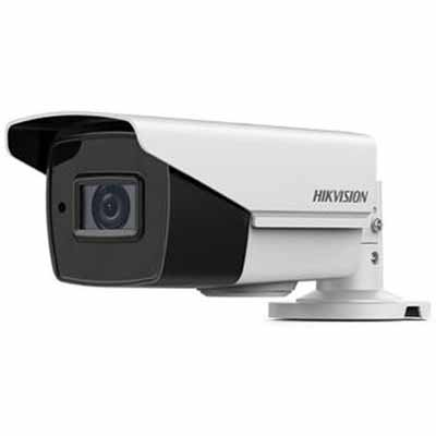 CAMERA HỒNG NGOẠI 2MP DS-2CE16D3T-IT3
