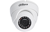 CAMERA HDCVI DÒNG LITE 4.0MP HAC-HDW1400MP