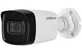 CAMERA HDCVI LITE 2.0MP HỖ TRỢ STARLIGHT  HAC-HFW1230RP-Z-IRE6