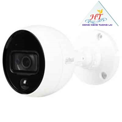 CAMERA HDCVI IOT 2MP HAC-ME1200BP-PIR