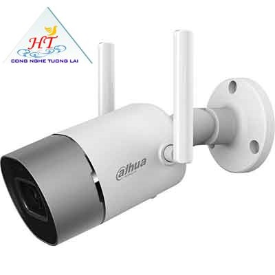CAMERA IP WIFI 2.0MP IPC-G26P-IMOU