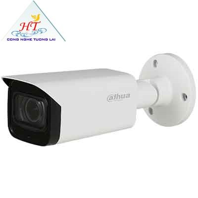 CAMERA IP H265+ 2.0MP FULL-COLOR STARLIGHT IPC-HFW4239TP-ASE