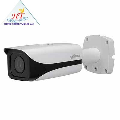 CAMERA IP H265+ DÒNG ULTRA-SMART IPC-HFW8231EP-Z
