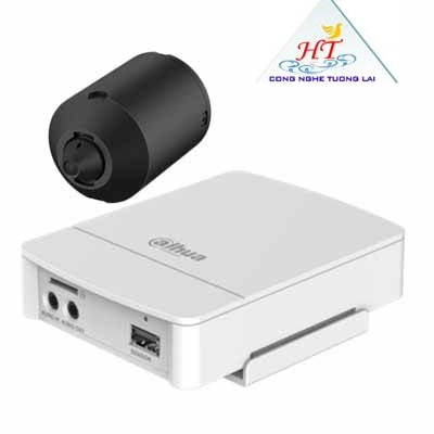 CAMERA IP H265+ DÒNG ULTRA-SMART IPC-HUM8231 (L1+E1)