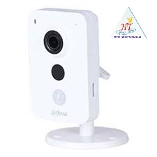 CAMERA IP WIFI 1.3MP IPC-K15P