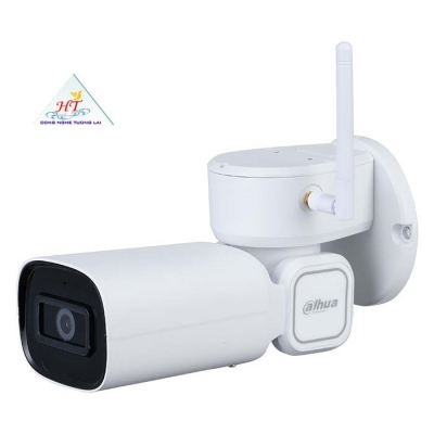 CAMERA SPEED DOME IP 2MP DH-PTZ1C203UE-GN-W